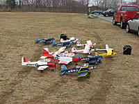 Name: 3-26-09 030.jpg