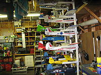 Name: 2nd Plane Rack 002.jpg