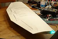 Name: foto02.jpg
