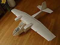 Name: DSC00283.jpg