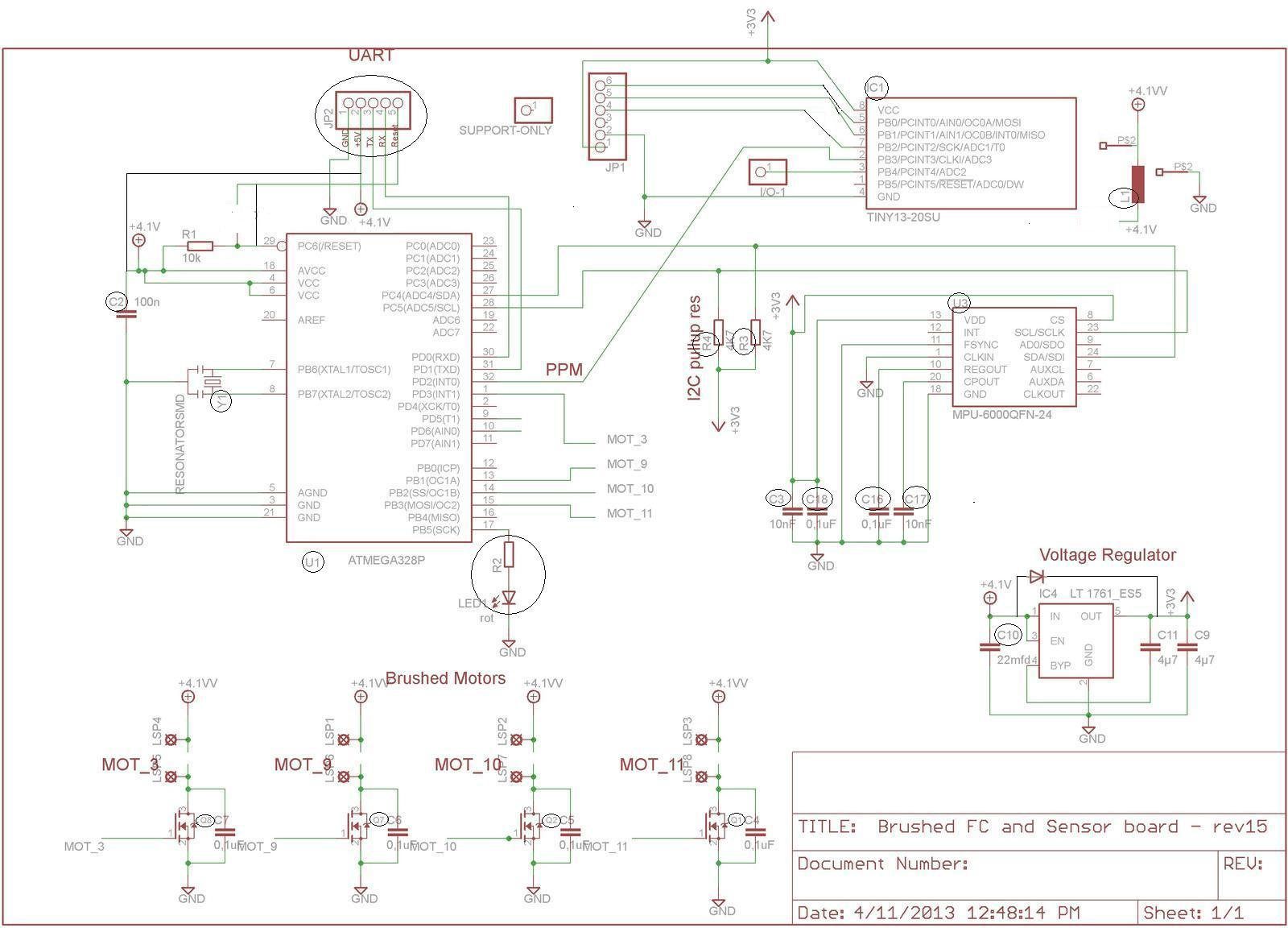 nes motherboard diagram  nes  free engine image for user