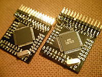 Name: IMG_0564.jpg