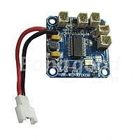 Name: SKU040730.jpg