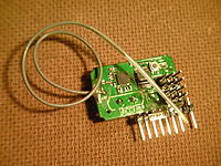 Name: IMG_1433.jpg