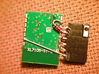 Name: IMG_1536.jpg