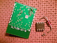 Name: IMG_1593.jpg