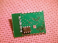 Name: IMG_1637.jpg