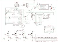 Name: schematic2.jpg