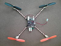 Name: IMG_1743.jpg