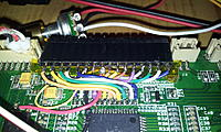 Name: 20131110_154324[1].jpg