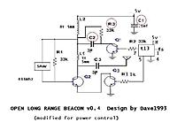 Name: ook2fm04.jpg