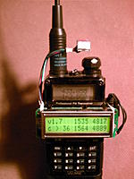 Name: IMG_2451.jpg
