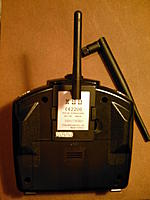 Name: IMG_2792.JPG