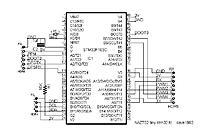 Name: nazt02.JPG Views: 115 Size: 65.1 KB Description: schematic