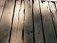 Name: Shearer's_Covered_Bridge_Floor_Boards_3264px.jpg Views: 4 Size: 1.29 MB Description: poor quality from aliexpress.