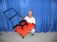 Name: Jason Shulman & Sky Cutter 40-V2.jpg