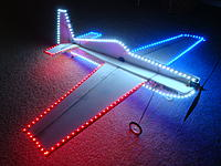 Name: Edge 540 nite flyer.jpg
