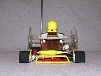 Name: go kart.jpg