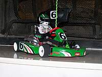 Name: gokart 002.jpg
