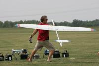 Name: LE2L3295.jpg