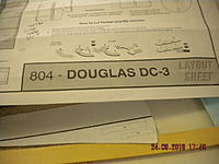 Name: Mar 2013 work on airplanes 003.jpg