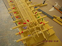 Name: putting in top stringers.jpg