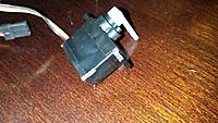 Name: servos3.jpg