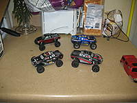 Name: IMG_1160.jpg