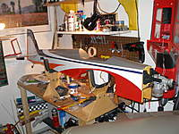 Name: P1010359.jpg
