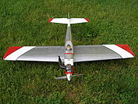Name: P1010260.jpg