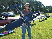 Name: P1010312.jpg