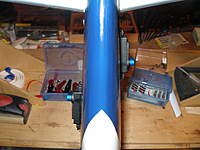 Name: P1010356.jpg