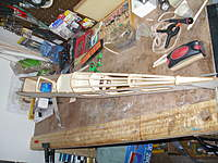 Name: P1010373.jpg