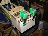 Name: P1010398.jpg