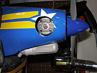 Name: P1010410.jpg