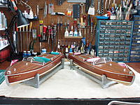 Name: Dumas Chris-Craft Racing Runabouts.jpg