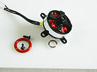Name: AP15motor4.jpg