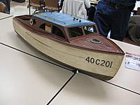 Name: Gordon's Dad's boat 003.jpg