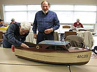 Name: Gordon's Dad's boat 004.jpg