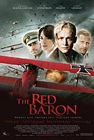 Name: The Red Baron movie.jpg