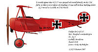 Name: Manfred Von Richthofen05.jpg