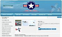 Name: VQ Warbirds - VQ P-51B page.jpg