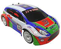 Name: Acme 1-16th EP Powered Rally Car.jpg Views: 3 Size: 70.5 KB Description: