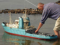 Name: 3365maersk_hunter_10.jpg