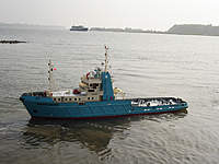 Name: 3365maersk_hunter_1.jpg