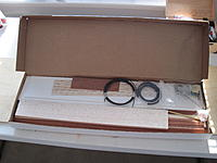 Name: IMG_1736.jpg