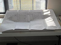 Name: IMG_1738.jpg
