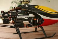 Name: copterX-1.jpg