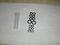 Name: -.jpg
