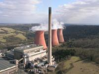 Name: aeropic_20040309_powerstation_800_2.jpg